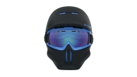 mj-618_348_first-look-the-coolest-ski-and-snowboard-accessories-to-buy-next-winter