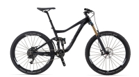 mj-618_348_first-ride-giants-27-5-inch-mountain-bike-line
