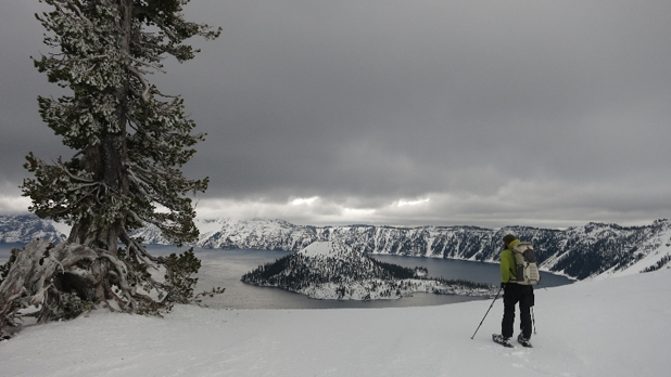 mj-618_348_first-winter-crossing-of-the-pacific-crest-trail-greatest-record-breaking-feats-of-2015