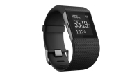 mj-618_348_fitbit-surge-ces-2015-fitness-trackers