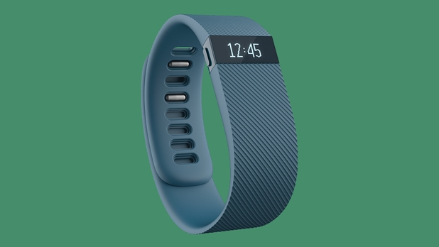 mj-618_348_fitbit-the-charge-18-perfect-gifts-for-the-health-nut