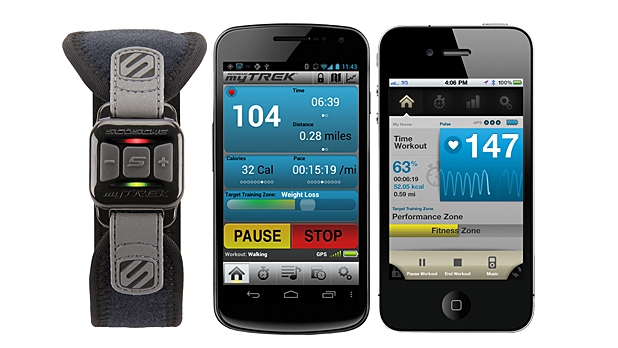 mj-618_348_fitness-tracking-tools-scosche-mytrek-wireless-pulse-monitor