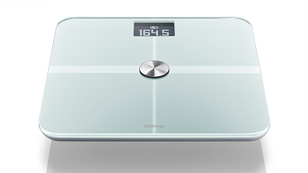 mj-618_348_fitness-tracking-tools-withings-body-scale