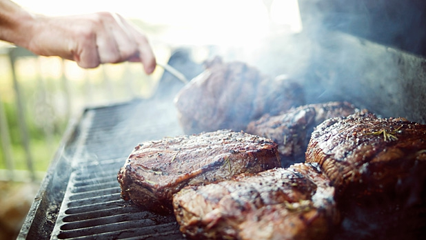 mj-618_348_five-recipes-to-elevate-your-grilling