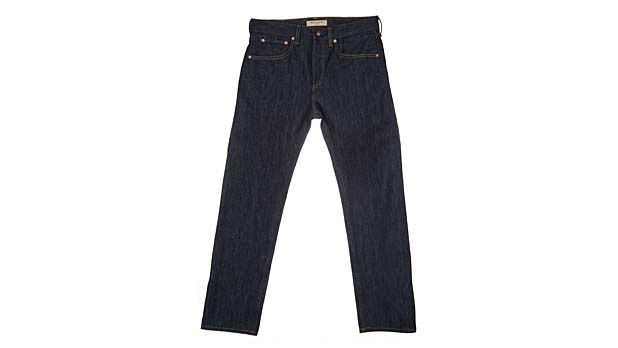 mj-618_348_five-rules-for-buying-jeans