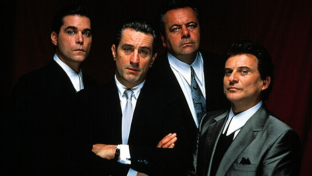 mj-618_348_five-things-we-learned-at-the-goodfellas-reunion