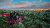 mj-618_348_five-ways-to-have-a-microadventure
