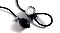 mj-618_348_five-ways-to-take-control-of-your-health-care-know-your-numbers