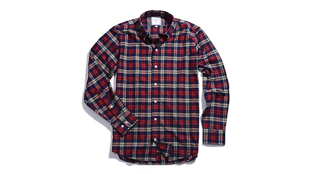 From Shirts To Jackets 11 Stylish Ways To Wear Flannel