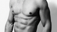 Here's how to remedy two common rib issues than can slow you down.