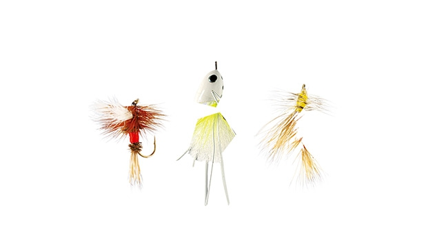 mj-618_348_fly-fishing-starter-kit-the-flies-you-need
