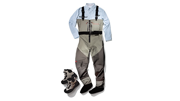 mj-618_348_fly-fishing-starter-kit-the-outfit