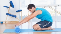 mj-618_348_foam-roll-8-things-you-should-do-before-every-workout