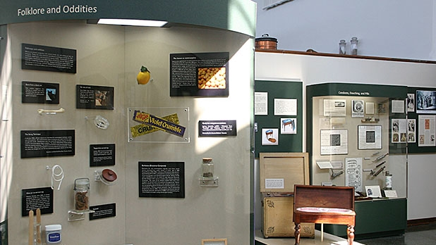mj-618_348_folklore-and-oddities-display-the-largest-contraception-collection