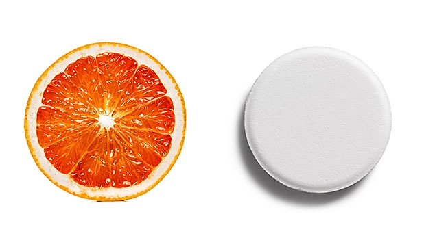 Common Food And Drug Combinations To Avoid