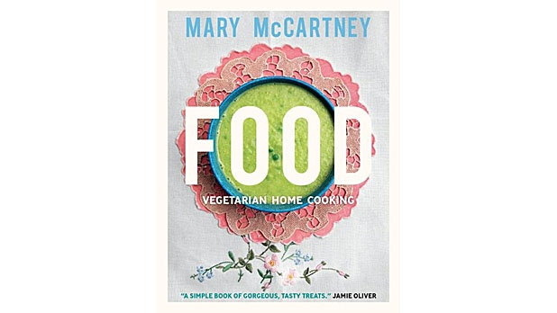 mj-618_348_food-vegetarian-home-cooking-mary-mccartney-cookbooks-every-man-should-own