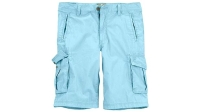 mj-618_348_fool-proof-cargo-shorts
