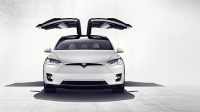 mj-618_348_for-the-early-adopter-2017-tesla-model-x-11-electric-cars-that-you-can-buy-now