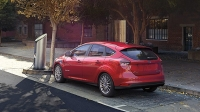 mj-618_348_for-the-ev-pragmatist-2016-ford-focus-electric-11-electric-cars-that-you-can-buy-now