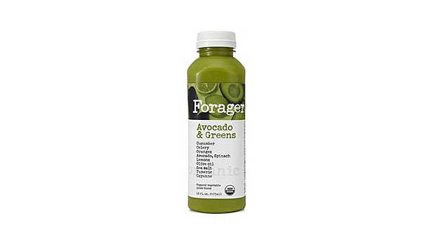 The best green juice you can buy in a bottle mens journal 3 6 malvernweather Images