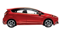 mj-618_348_ford-fiesta-best-cars-to-buy