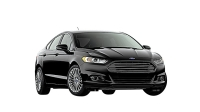 mj-618_348_ford-fusion-hybrid-best-cars-to-buy