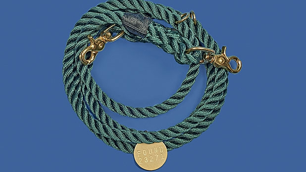 mj-618_348_found-my-animal-rope-leash-dog-lover-gift-guide