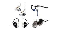 mj-618_348_four-earbuds-that-are-great-stocking-stuffers