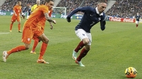 mj-618_348_franck-ribery-france-the-stars-world-cup-preview