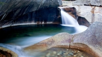 mj-618_348_franconia-falls-white-mountain-national-forest-best-natural-waterslides