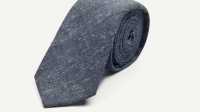 mj-618_348_frank-oak-cotton-chambray-tie-the-best-spring-ties
