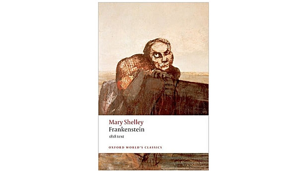 mj-618_348_frankenstein-mary-shelley-50-works-of-fiction-every-man-should-read