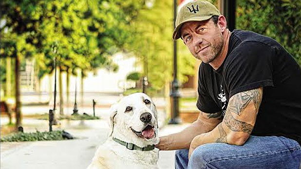 mj-618_348_from-navy-seal-to-mans-best-friend-retired-military-dogs