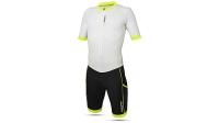 mj-618_348_fusion-speed-suit-2014-gift-guide-for-triathletes