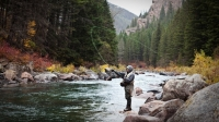 mj-618_348_gallatin-river-the-17-best-places-to-fly-fish-in-montana