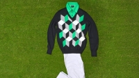 mj-618_348_galvin-green-brings-swedish-style-to-american-golf