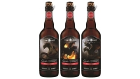 mj-618_348_game-of-thrones-fire-and-blood-red-ale