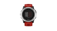 mj-618_348_garmin-fenix-3-43-great-gifts-to-give-yourself