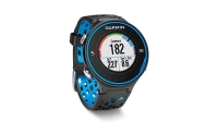 mj-618_348_garmin-forerunner-620-the-best-new-stuff-of-2014