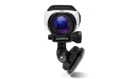 mj-618_348_garmin-virb-action-cameras-for-every-adventure