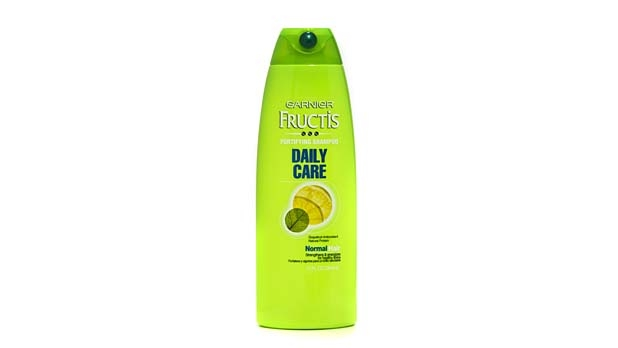 mj-618_348_garnier-fructis-daily-care-fortifying-shampoo-best-drug-store-shampoos