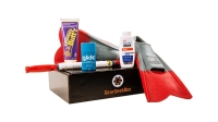 mj-618_348_gear-geek-box-2014-gift-guide-for-triathletes