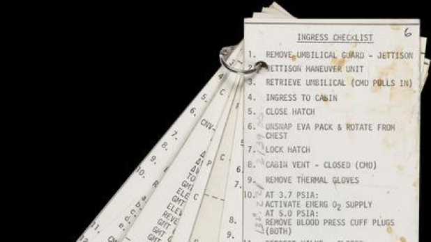 mj-618_348_gemini-iv-checklist-best-space-history-you-can-buy