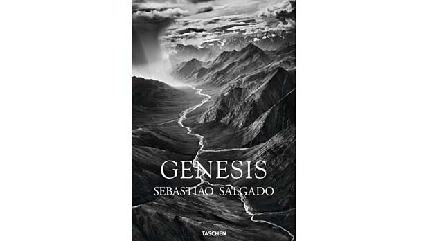 mj-618_348_genesis-the-best-books-for-men-2013