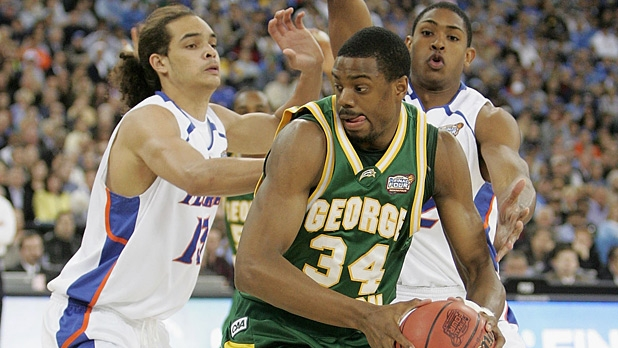 mj-618_348_george-mason-2006-cinderellas-of-march-madness