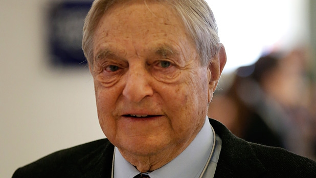 mj-618_348_george-soros-the-big-money-green-team