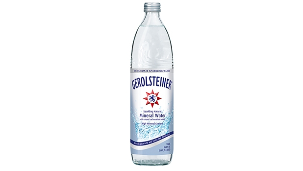 mj-618_348_gerolsteiner-sparkling-natural-mineral-water-8-great-flavored-seltzers-the-new-regret-free-soda