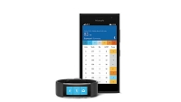 mj-618_348_get-better-at-golf-with-the-microsoft-band-and-taylormades-myroundpro