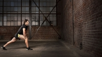 mj-618_348_get-in-warm-up-mode-8-things-you-should-do-before-every-workout