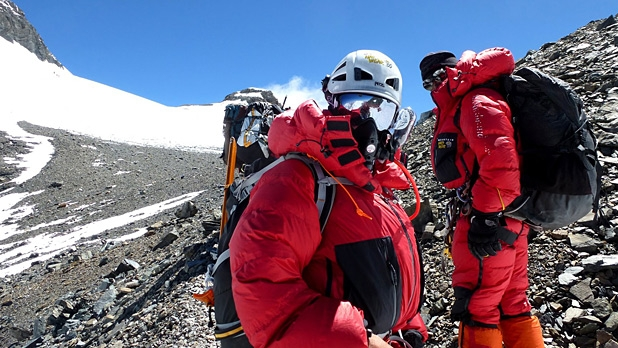 mj-618_348_getting-fit-for-this-years-most-ambitious-himalayan-expedition